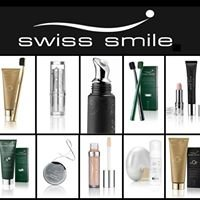 Swiss Smile Hungary