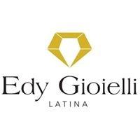 Edy Gioielli