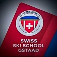 Gstaadsnowsports