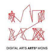ARTS² / Arts Numériques - Ars Electronica