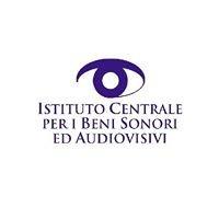 ICBSA - Istituto Centrale per i beni sonori ed audiovisivi