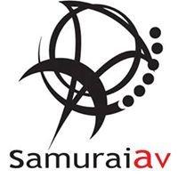 Samurai AV