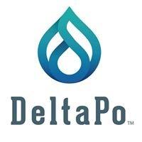 DeltaPo