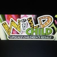 Wild Child upscale childrens resale