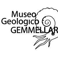 Museo Geologico Gemmellaro