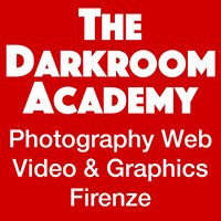 TheDarkroom Academy of Photography, Firenze