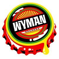Wyman Records