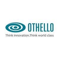 Othello India