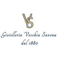 Gioielleria Vecchia Savona