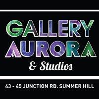 Gallery Aurora