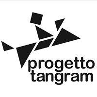 Progetto Tangram