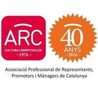 Associació ARC