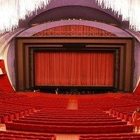 Torino Film Festival - Teatro Regio