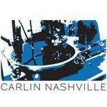 Carlin Nashville