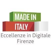 Punto Impresa Digitale Firenze