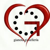 Gioielleria gianola