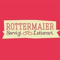 Rottermaier - Servizi Letterari