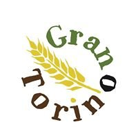 Focaccerie Gran Torino