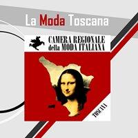 Camera Regionale della Moda Italiana-Toscana