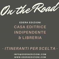 Edera Edizioni