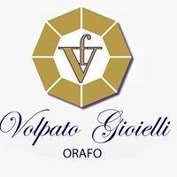 Volpato Gioielli