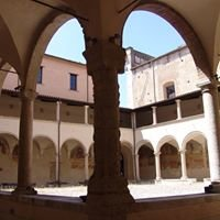 Archivio di Stato Cosenza