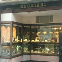Gioielleria Ruggieri