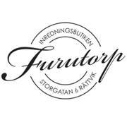 Furutorp Inredning & Design