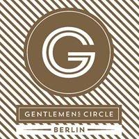 Gentlemen's Circle