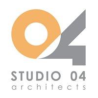 STUDIO 04 Architects