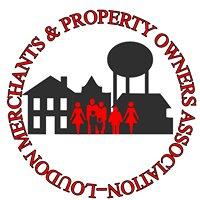 Loudon Merchants & Property Owners Association