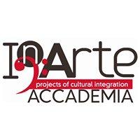 Accademia InArte