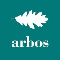 ARBOS - italian eco design