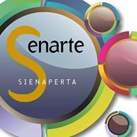 SienaArte