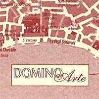 Domino Arte