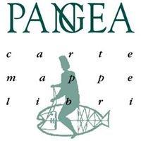 Pangea Libreria