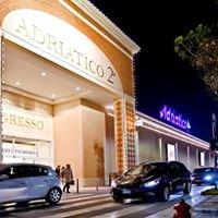 Centro Commerciale Adriatico2