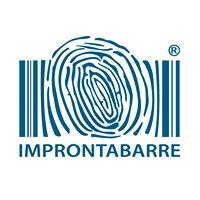 Improntabarre