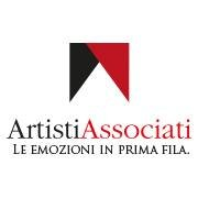 a.ArtistiAssociati