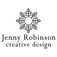 Jenny Robinson Creative Design