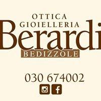 Ottica Gioielleria Berardi