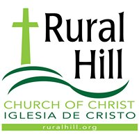 Rural Hill Church of Christ