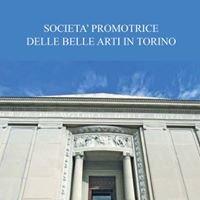Societa' Promotrice Delle Belle Arti in Torino
