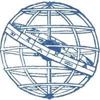 CISGE - Centro Italiano per gli Studi Storico-Geografici