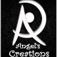 Angel's Creations