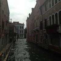 Venezia- Rialto