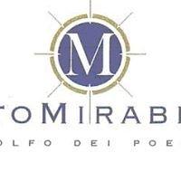 Porto Mirabello