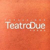 Fondazione Teatro Due