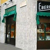 Gioielleria F.lli Corrado snc