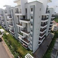 Design horizon architects pvt ltd